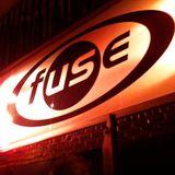 Mara Trax (Maayan Nidam & Vera) Live @ Lessizmore,Fuse Club Brussels (14.04.12)