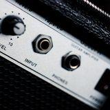 "Luca's Joseph Selection Mix 01 - ""tech recording"""