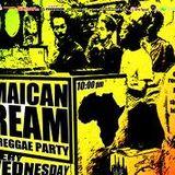 hip hop ragga select by Dub Rezistance tkdf sound systeme