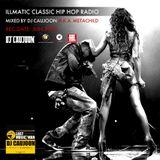 ILLMATIC CLASSIC HIP HOP RADIO - DJ CAUJOON [REC.DATE: JUN.2009]