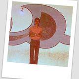San Carlos Discomar 81 - 83 parte 2 (Vinyl Mix 100%)