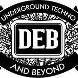 Technotiger's Finest #15 March 2019 (Part 1) - Mixed by Debra Stax