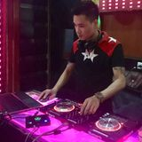 __ -♥- [ Nonstop ] -♥- Hpbd DJ - Tuấn Kao - Party All Night 13/10/2017  - Tôm Celano Mix  -♥-__