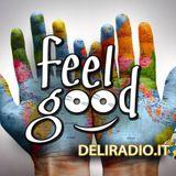 Feel Good - Puntata del 15 Marzo