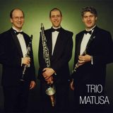 Trio Matusa #2