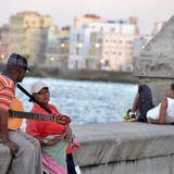 Y tenemos sabor XI (27/09/2014). Dedicado a La Habana