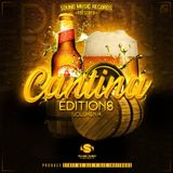 07-Buenas epocas Mix - Alonso Beat (Invitado) Cantina Editions Vol 4.mp3