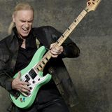 Features BILLY SHEEHAN on the Triple Play!