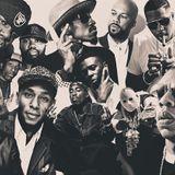 Best RnB & HipHop Minimix (Promomix)