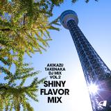 Shiny Flavor mix