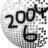 #djdAx 2004-6 ###EXPLiCiT###