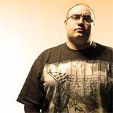 DJ Hard2Def - Mysterious Pt.3 CD 2 - 2000 Mixshow