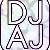DJ AJ Live Mix (Recorded @ Shenanigans, Sea Isle City, 6/29/12)