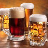 MIx Una cerveza ( Salud!!)