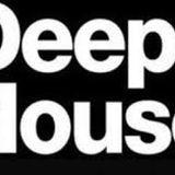 Deep House Mix [17-12-2014]
