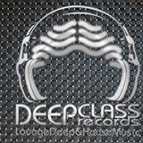 DeepClass Radio Show – Fer Ferrari mix (Nov 2012)
