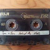Joe + Ben behind the Decks - 2nd dance lesson 16.12.1998 @ Moe´s Underground - Side A