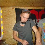 Bass Intruder @ Revulsion FM # 3