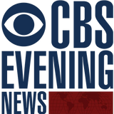 CBS EVENING NEWS 7/02