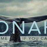 Jonah: Finding God