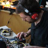 Les 72H en podcast — Rétroaction FM par Teddy Larue — Vendredi 19.12.14 de 15H00 à 16H00