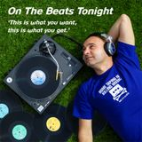 ITALO-mix: 'On The Beats Tonight' (This is what you want) - deejay Michael