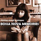 Bossa Nova Memories