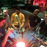 16/05 - ♫ Soundcheck ♫ - Les Doigts De L'homme