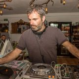 Pete Gooding live at Hostal La Torre (17.08.19)
