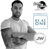 Live Mix From Be At One London