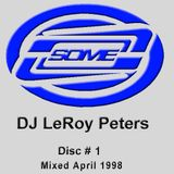 Club SOME 01