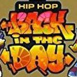 The BoomBap Brothers - Jussum Klassics Vol.3 (Bizzie Boyz, Rockmaster Scott, MC Shy D, 3xDope, UTFO)