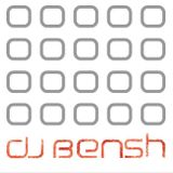 DJ Bensh @ frannz Club 2017 Pt. 02