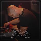 FLAVA LIVE - 019 - 2018