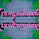 Tranquilandia - 17 de Abril del 2018 - Radio Monk