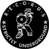 Strictly Underground Records Tribute Mix