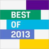 Hongi's Best Of 2013