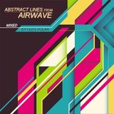 Oleg Polar - Abstract Lines from Airwave