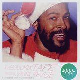 #TheSoulMixtape Xmas Funk & Soul Revue. From Nuwaveradio.