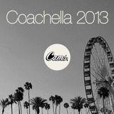 Coachella 2013