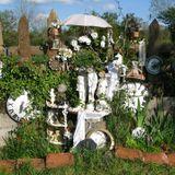 LA DIAGONALE SENSIBLE - Le jardin de PicaPica