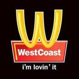 West Coast Special Vol. 3