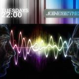Journey thru Sound 059 (31-05-11)