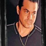 Freddy Lopez Amame Albert Cabrera Rascal Remix