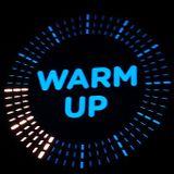 Warm up Set w. D.Ciprian