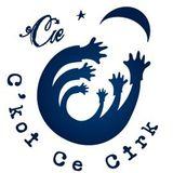 Interview de la Cie C Koi Ce Cirk