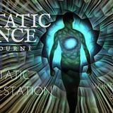 Ecstatic Dance Manifestation Jan 2019