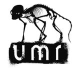 Uur Obscuur 142 :: Unfinished Monkey Records