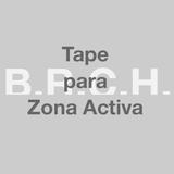Brch para Zona Activa