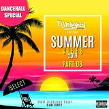 #SummerVibes 2019 Part.08 // Dancehall Special // Instagram: djblighty